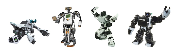 Robotics Today | Homepage