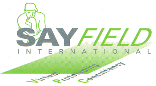 SayField International