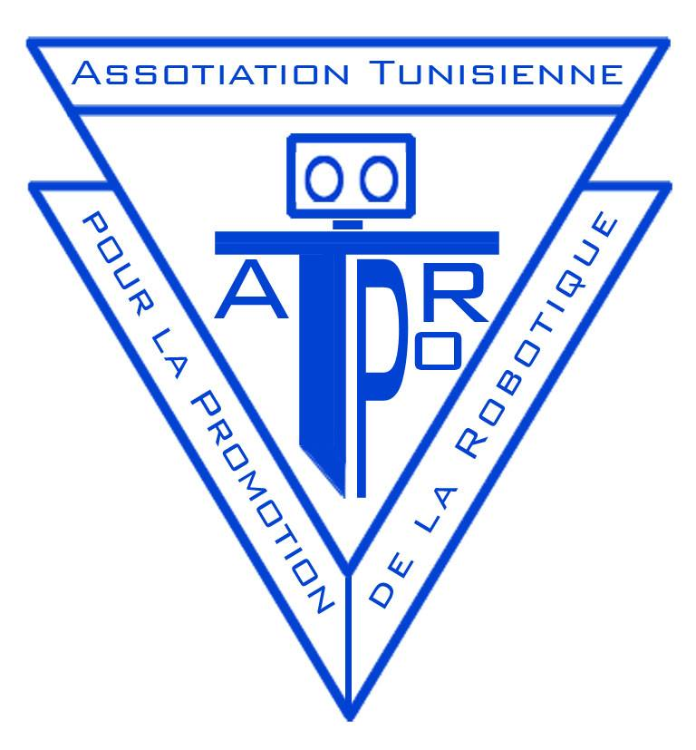 ATPRo (Association Tunisienne pour la Promotion de la Robotique)