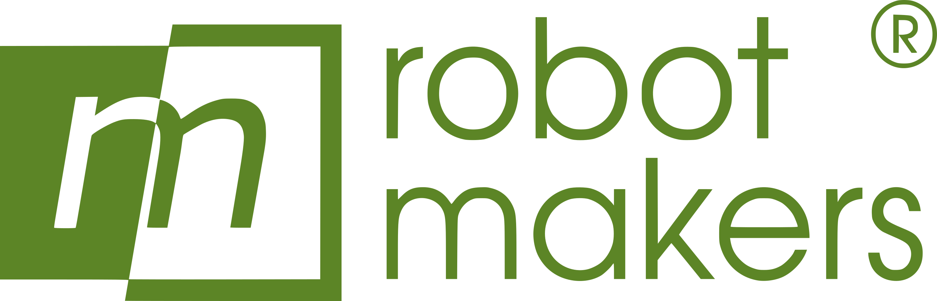 Robot Makers GmbH