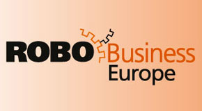 RoboBusiness Europe