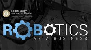 Robotics as a Business
