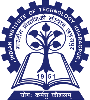Indian Inst. of Technology, Kharagpur (IIT-Kharagpur)