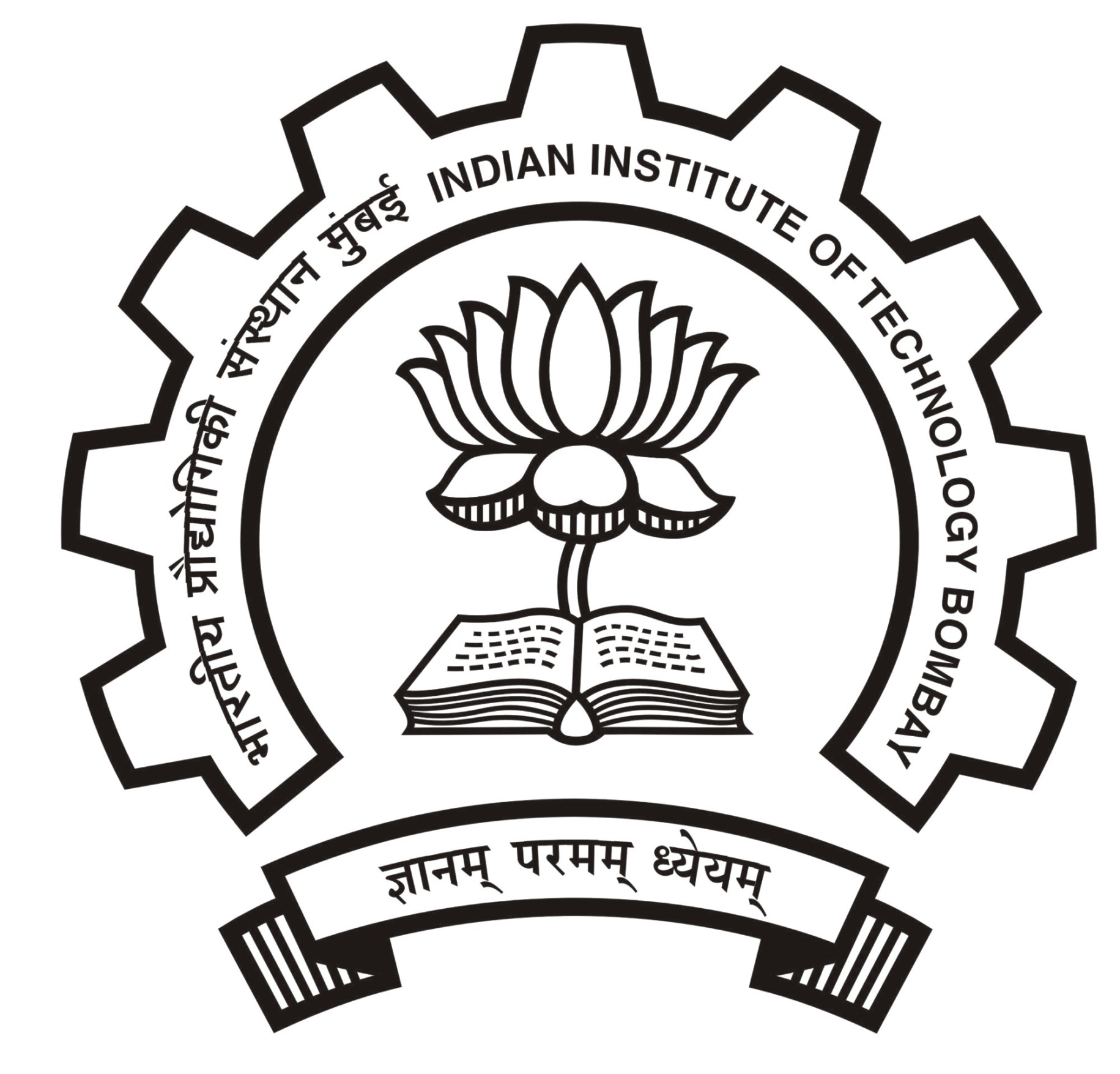 Indian Inst. of Technology, Bombay (IIT-Bombay)