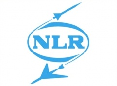 National Aerospace Laboratory (NLR)