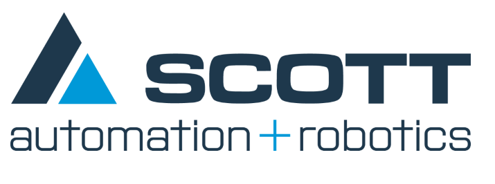 Scott Automation & Robotics, Australia