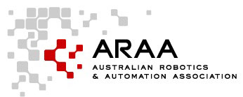 Australian Robotics and Automation Association