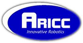 Advanced Robotics and Intelligent Control Centre (ARICC)