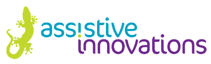 Assistive Innovations
