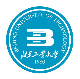 Beijing U. of Technogy