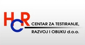 Center for Testing Development and Training