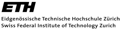 ETHZ Inst. of Robotics