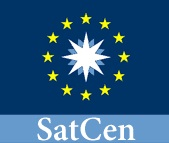 European Union Satellite Centre (EU SatCen)