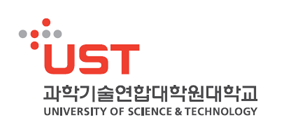 Korea U. of Science and Tech.