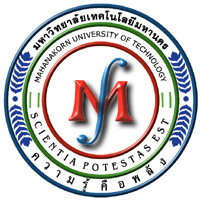 Mahanakorn U. of Tech.