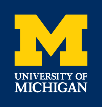 U. of Michigan