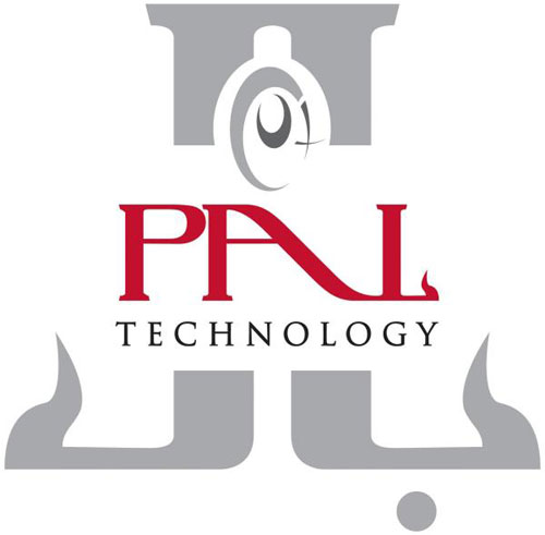 PAL Technology