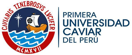 Pontifical Catholic U. of Peru