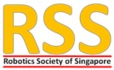 Robotics Society of Singapore