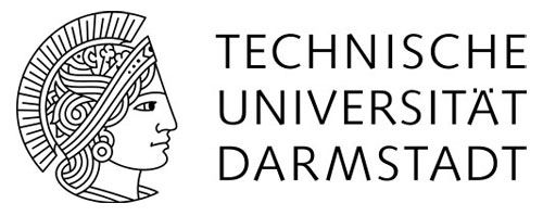 Technical U. of Darmstadt