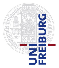 U. of Freiburg