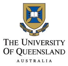 U. of Queensland