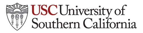 U. of Southern California (USC)