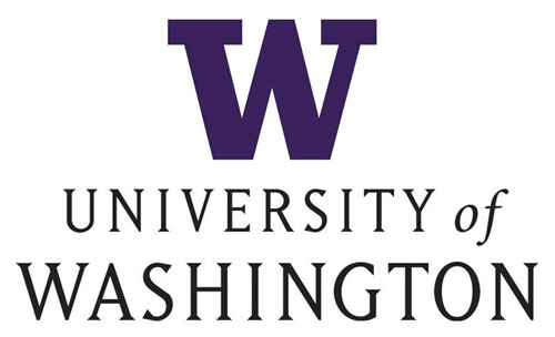 U. of Washington