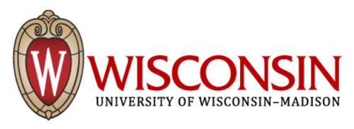 Wisconsin Center for Space Automation and Robotics