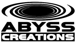 Abyss Creations