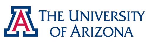 U. of Arizona