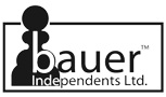 Bauer Independents Ltd.