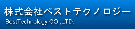 BestTech. Co. Ltd.