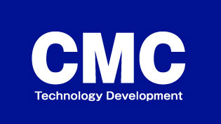 CMC Tech. Development Co.