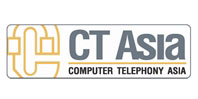 CT Asia Robotics Co., Ltd.