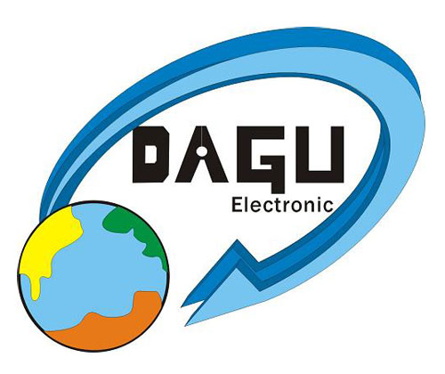 Dagu Hi-Tech Electronic Co. Ltd.
