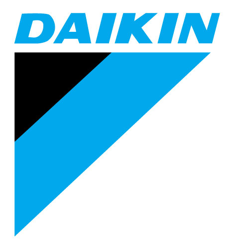 Daikin Industries,Ltd.