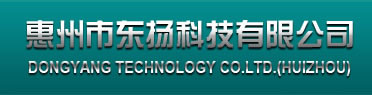 Dongyang Tech. Co. Ltd.