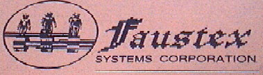 Faustex Systems Corporation