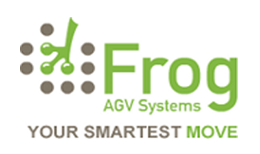 Frog AGV Systems