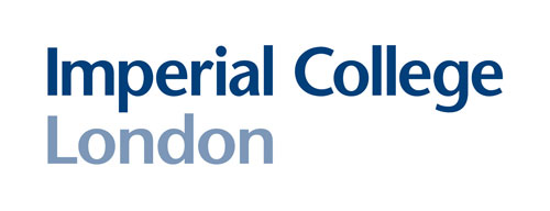 Imperial College of U. of London