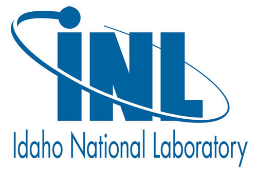 Idaho Ntl. Lab. Adaptive Robotics Program