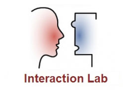Interaction Lab.