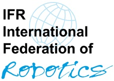 Intl. Federation of Robotics