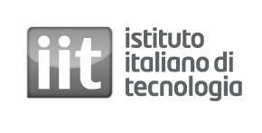 Italian Inst. of Tech.