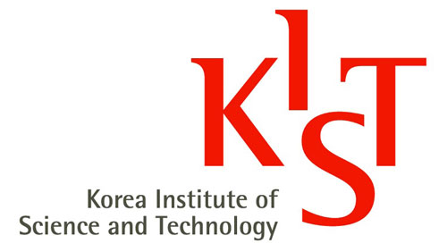 Korea Inst. of Science and Tech. (KIST)