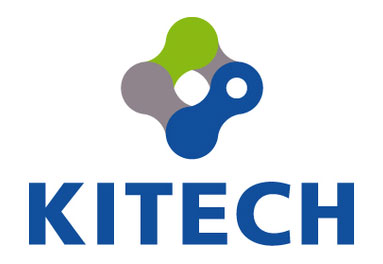 Korea Inst. of Industrial Tech. (KITECH)