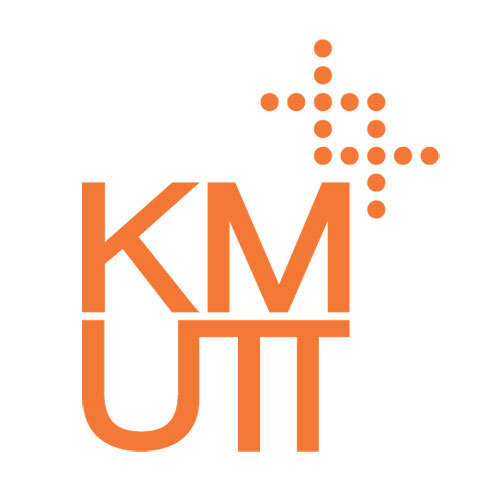 KMUTT Inst. of Field Robotics