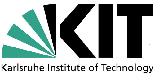 Karlsruhe Inst. of Tech.