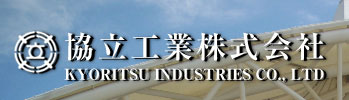 Kyoritsu Industries Co., Ltd